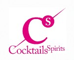 Cocktails Spirits