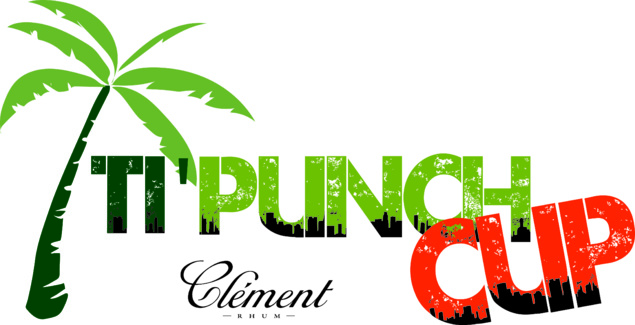 Ti'Punch Cup par Rhum Clément