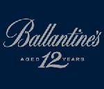 Ballantine's sort un coffret exclusif pour la fête des pères