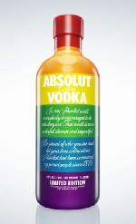 Absolut Colors