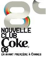 Club coke 2008