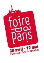 BAR ACADEMY à la Foire de Paris du 30 avril au 12 mai 2008.