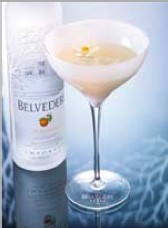 Cocktail Belvedere Palazzo