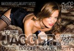 DAGGER JAGGER Party @ Vip Room Palm Beach