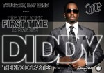 OFFICIAL P.DIDDY PARTY @ Vip Room