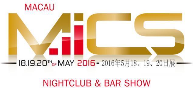 MICS Macau 2016 : le Bilan