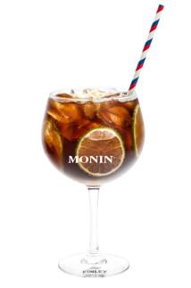 Victoire, une recette Coca-Cola