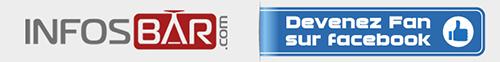 Lejay Lagoute, nouvelle marque chez Rothschild France Distribution