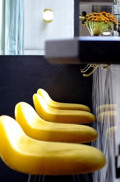Danico // © Infosbar.com