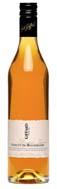 Liqueur Giffard Abricot Premium