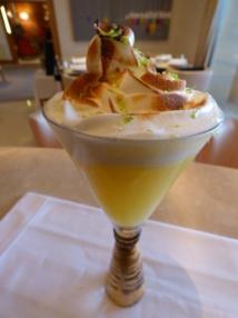 Les cocktails de l'été 2016 de La Résidence de la Pinède (St Tropez)