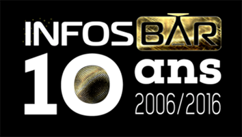 #infosbar10ans #infosbarawards #micsmonaco