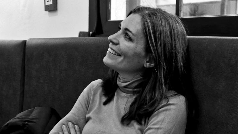 3 questions à Mélinda Guérin-White (Responsable Category Management BLM HD)