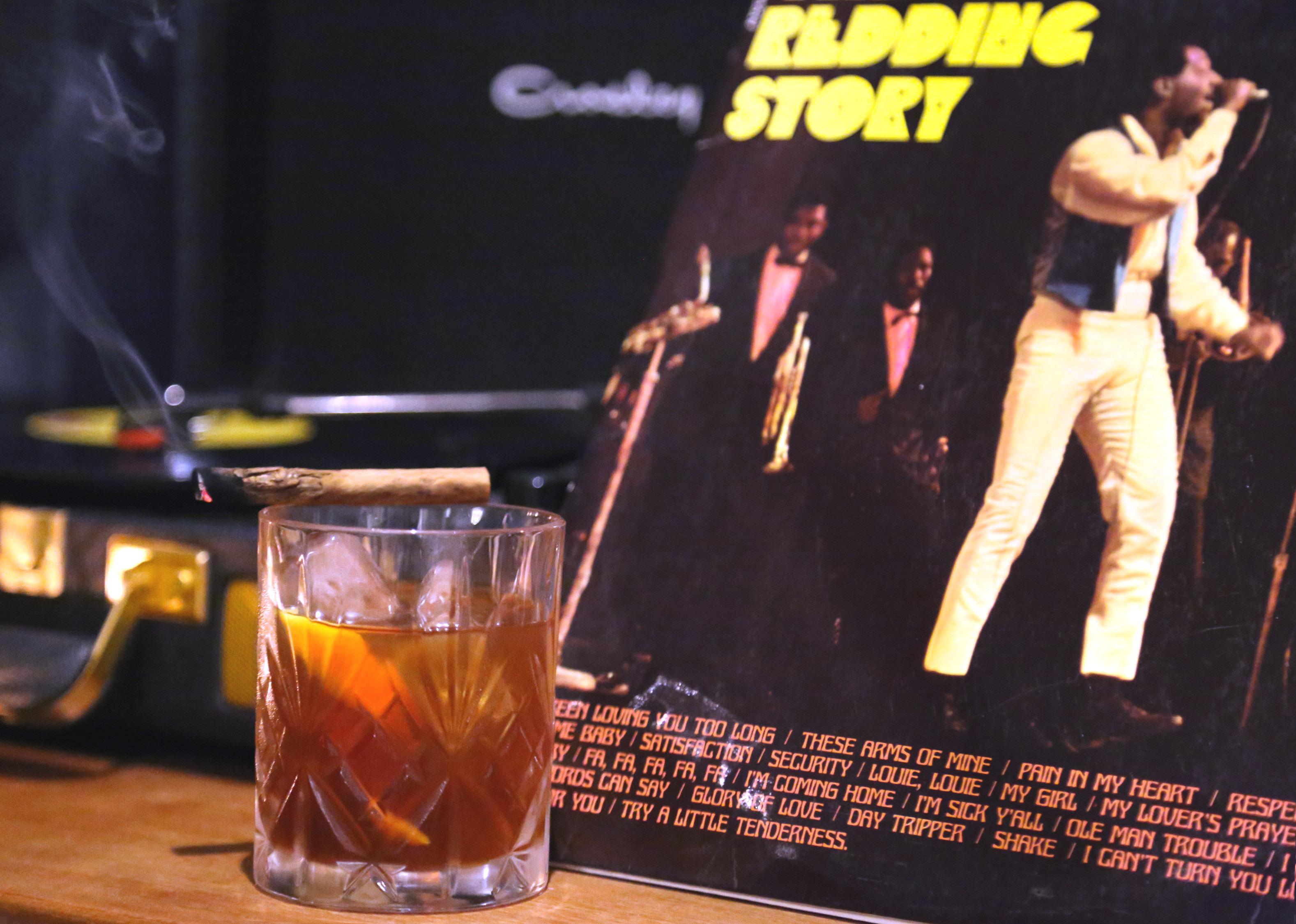 nouvelle carte de cocktails d u0026 39 hiver au bar de l u0026 39 h u00f4tel
