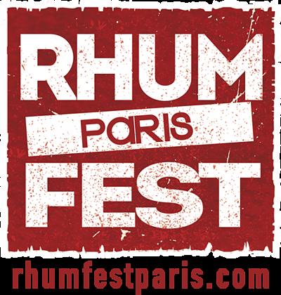 Rhum Fest Paris 2017 : le programme