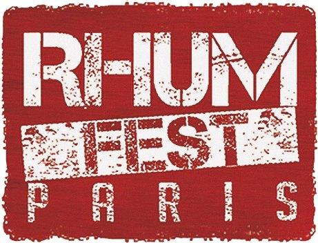 Rhum Fest Paris 2017 : ouverture de la billetterie