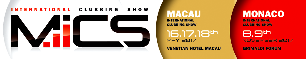 MICS 2017 à Macau et Monaco