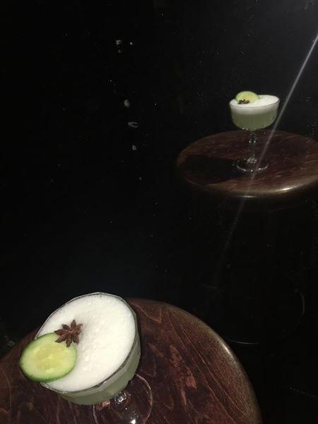 """""""Autour de l'Agave"""" : 15 cocktails à déguster pendant le festival"""