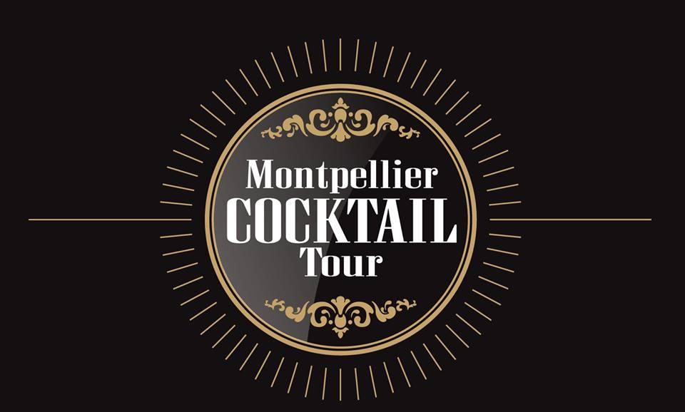 Montpellier Cocktail Tour 2017 : les cocktails du By Coss Bar