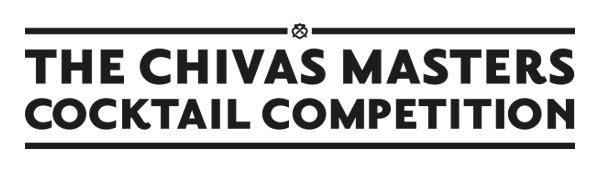Chivas Masters 2017 : les finalistes