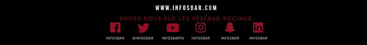 Rejoins nous sur Instagram en cliquant sur la bannière