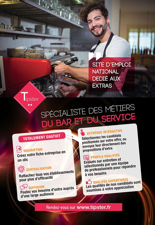 www.tipster.fr