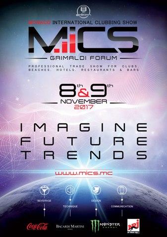 MICS 2017 : ce qu'il ne faut pas manquer