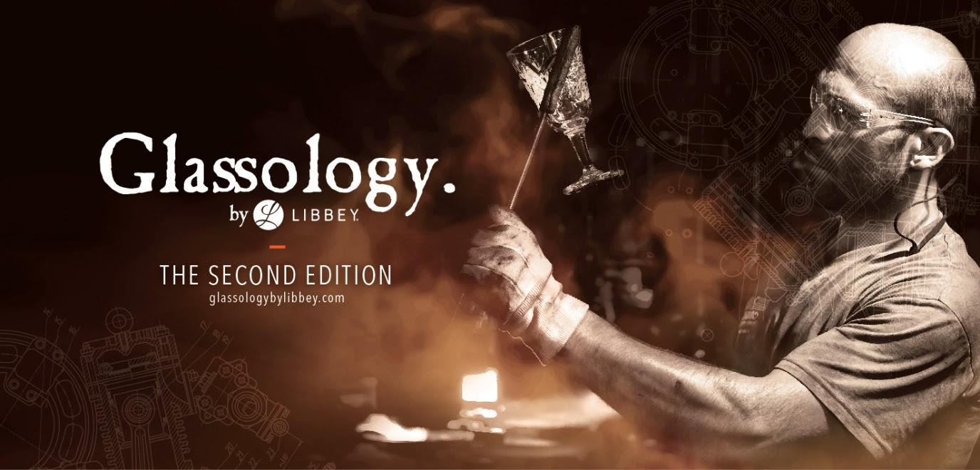 Glassology 2018 by Libbey : les 24 demi-finalistes