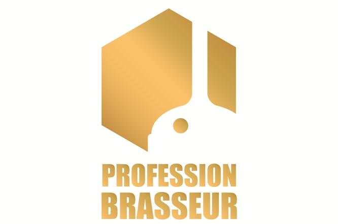 Profession Brasseur by Brasseurs de France