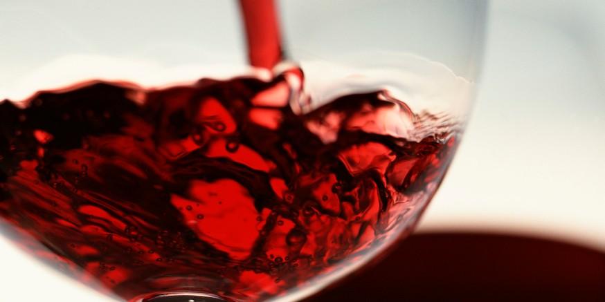 Le salon Wine Paris débarque dans la capitale en 2019