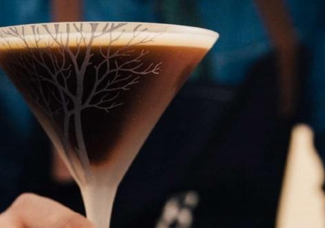 Univers du bar et des barmen : notre top 5 des évènements au mois de décembre 2018