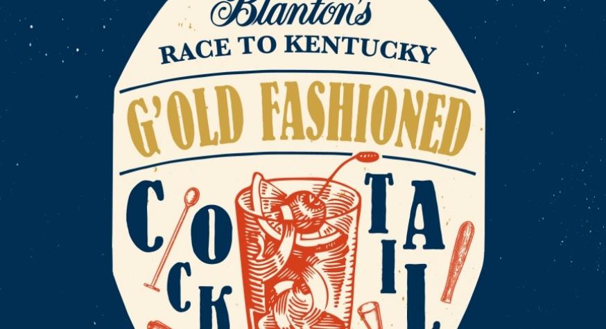 Finale de la Blanton's Race to Kentucky 2019