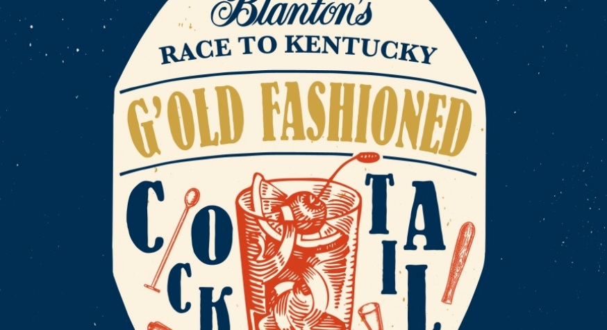 Finale de la Blanton's Race to Kentucky 2019