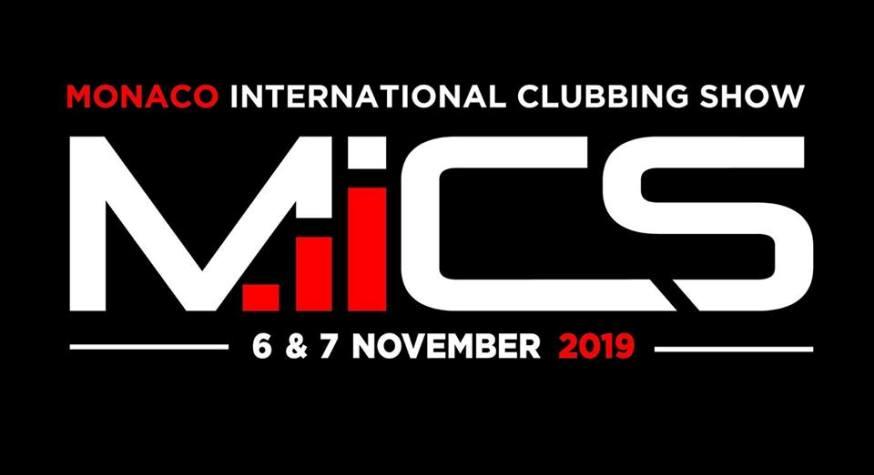 MICS 2019 à Monaco