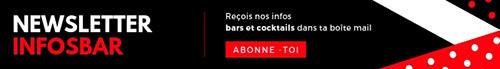 Infosbar Inside : la visite en vidéo de L'Officine du Grand Réfectoire à Lyon
