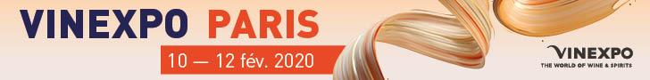 Beluga Signature 2019 : finale France le 17 juin à Paris