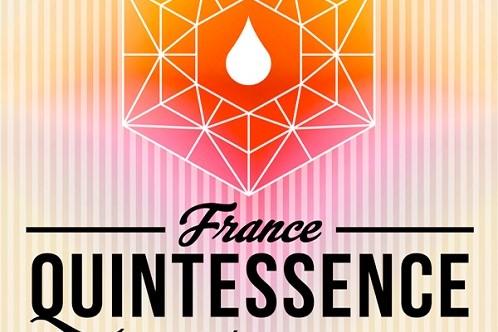 Les salons de spiritueux 2019 et 2020 en France