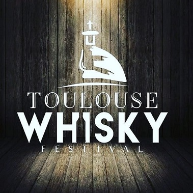 Toulouse Whisky Festival 2020