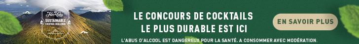 Les Trophées de la Nuit 2019 au Lido : résultats et palmarès [Rétrospective Infosbar 2019]