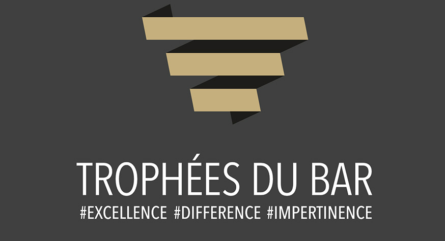 WWW.TROPHEES-DU-BAR.COM