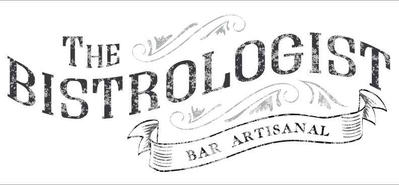 The Bistrologist // DR