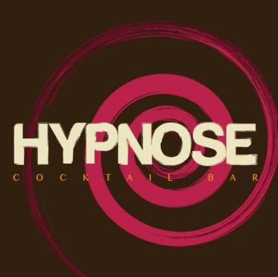 Hypnose Cocktail Bar // DR