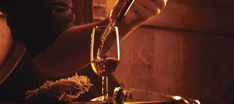 Les Cognacs Voyer // DR