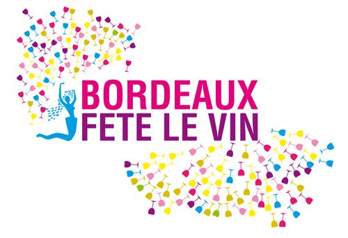Bordeaux fête le vin // DR