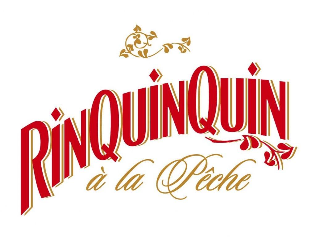 Rinquinquin, le vermouth tradi des cocktails trendy