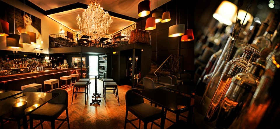le juliette bar cocktails lyon. Black Bedroom Furniture Sets. Home Design Ideas