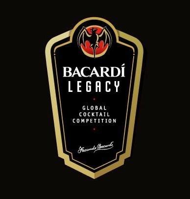 Bacardi Legacy Cocktail Competition : retour sur les deux dernières éditions