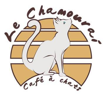 Le Chamouraï