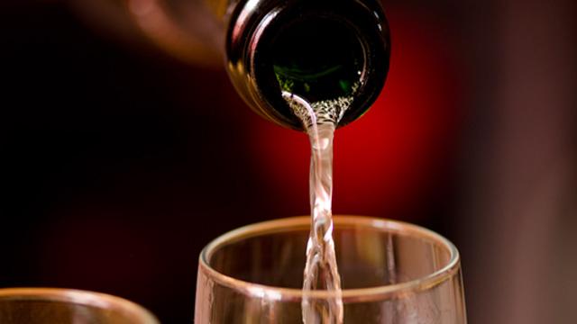 Le pays où l'on consomme le plus d'alcool au monde