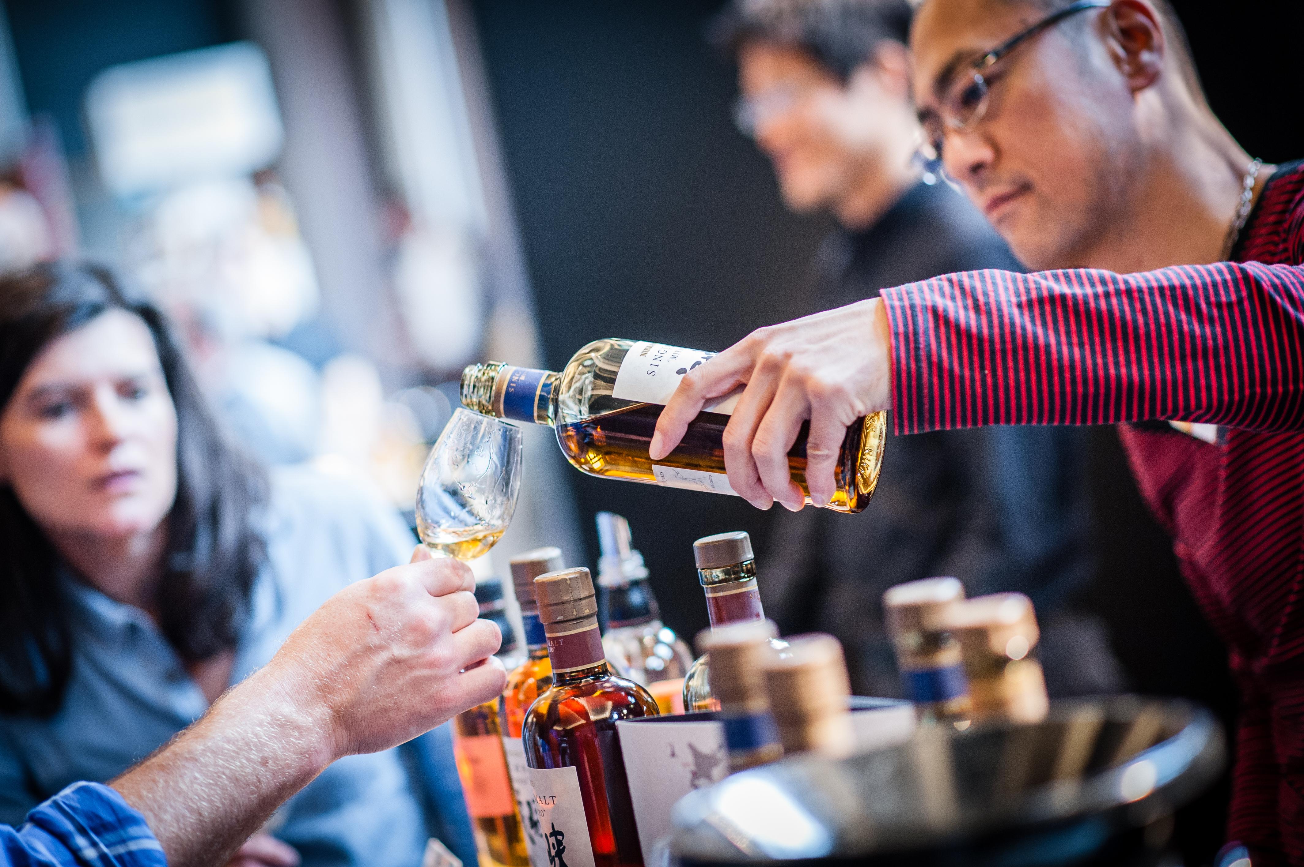 L'abus d'alcool est dangereux pour la santé. A consommer avec modération.